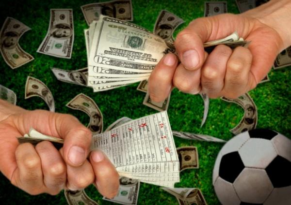 Cómo Ganar en Las Apuestas Deportivas