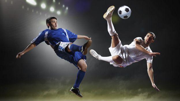 Estrategia de Apuestas Deportivas