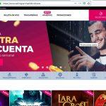 TODO lo Que Necesitas Para Ganar en Casino Gran Madrid Online