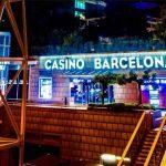 Aprende a Ganar en Casino Barcelona Online