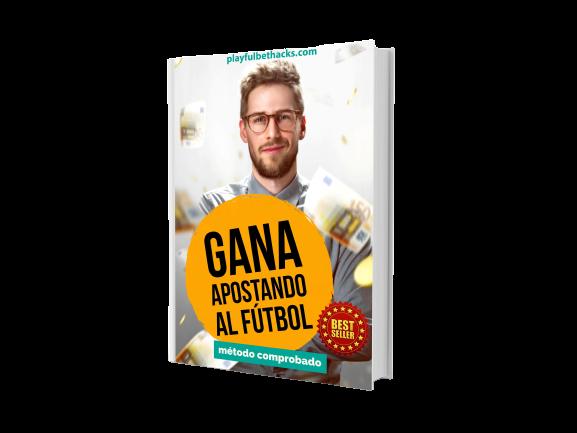 Estrategia Para Ganar Siempre Tus Apuestas En Fútbol 2020